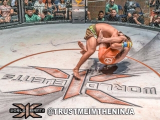 x1 54 - 07 Zach Close vs Ryan Mondala